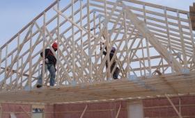 ingenieur en structure inspection
