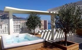 toit-terrasse-ville