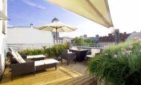 toit-terrasse-deck