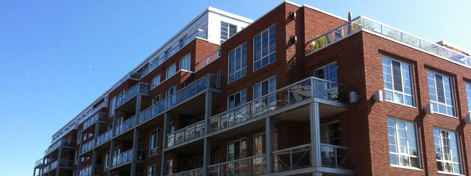 r paration de toiture montreal roofers couvreur de toit. Black Bedroom Furniture Sets. Home Design Ideas