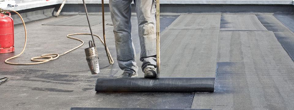toit plat de gravier toiture montreal roofers couvreur. Black Bedroom Furniture Sets. Home Design Ideas