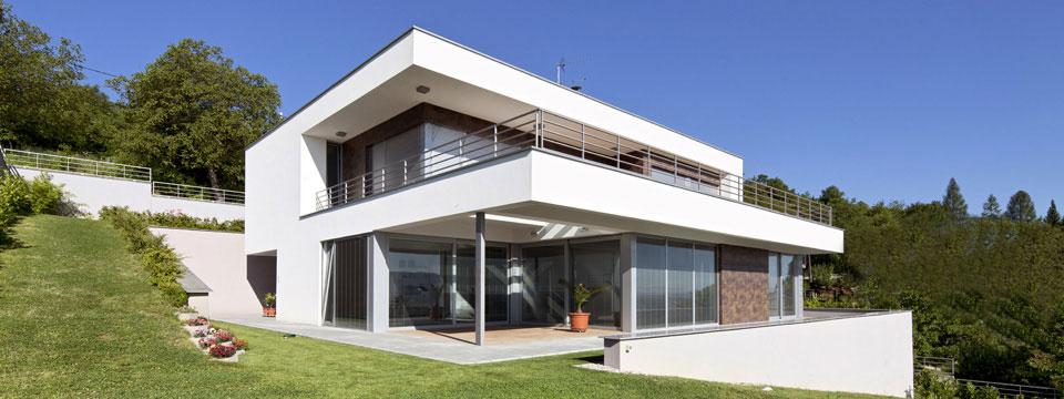 Toit plat de gravier toiture montreal roofers couvreur for Toiture maison neuve