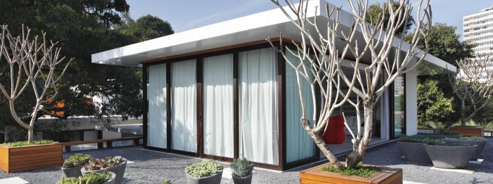 couvreur entrepreneur toit terrasse