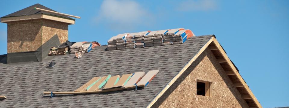 toiture bardeau toiture montreal roofers couvreur de toit