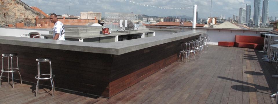 couvreur de toiture commerciale montreal