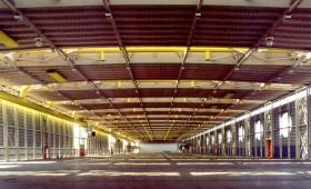ingenieur en structure toit