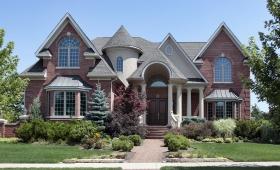inspection de toiture maison