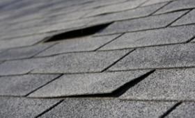 reparation de toiture bardeau