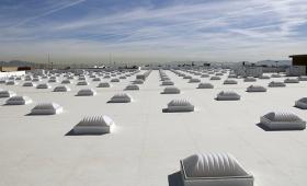 toit-blanc-ville