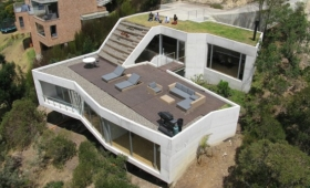 toit-terrasse-maison