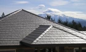 toit-de-metal-couvreur