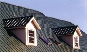toit-metallique-couvreur